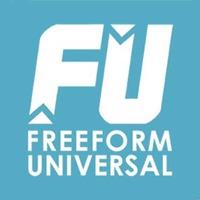 [FU] Freeform/Universal szerepjáték