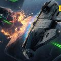Star Wars: Peremvidék társas (hírek + ismertető)