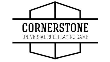 borito-cornerstonex.jpg