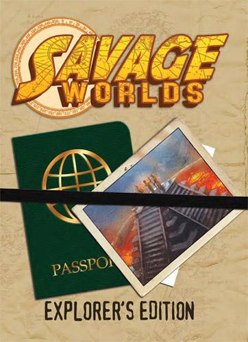 borito-savageworld.jpg