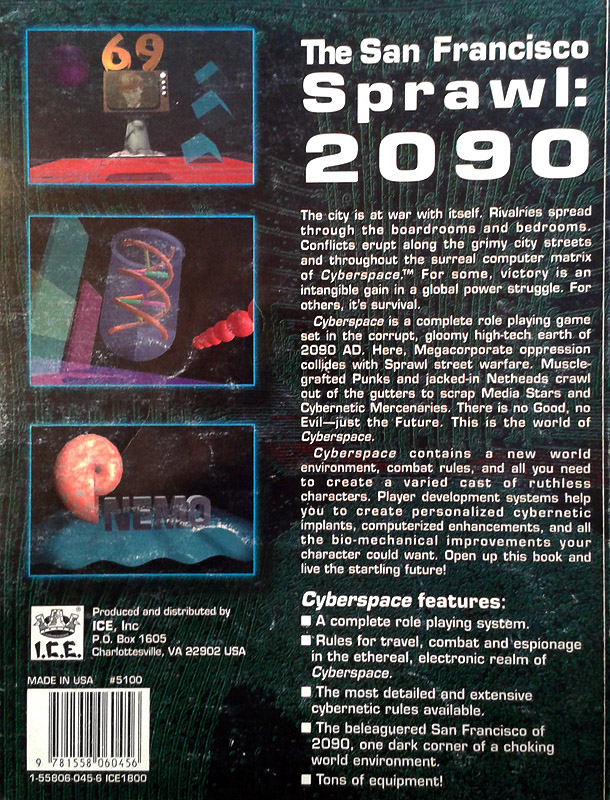 cover-cyberspace1b.jpg