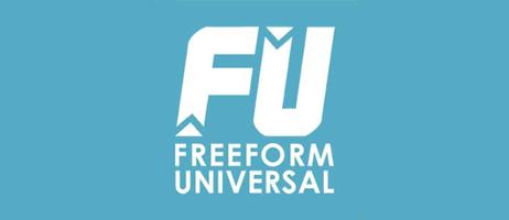 furpg-logo.png