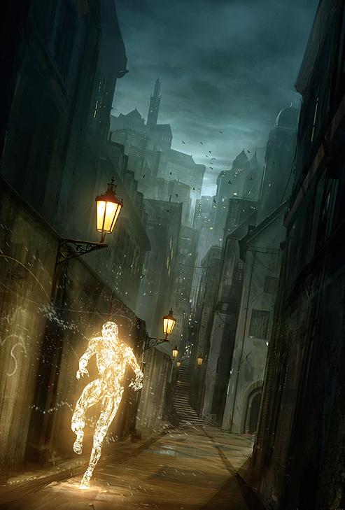 ghostecho02.jpg