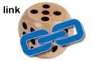 link-dice.jpg