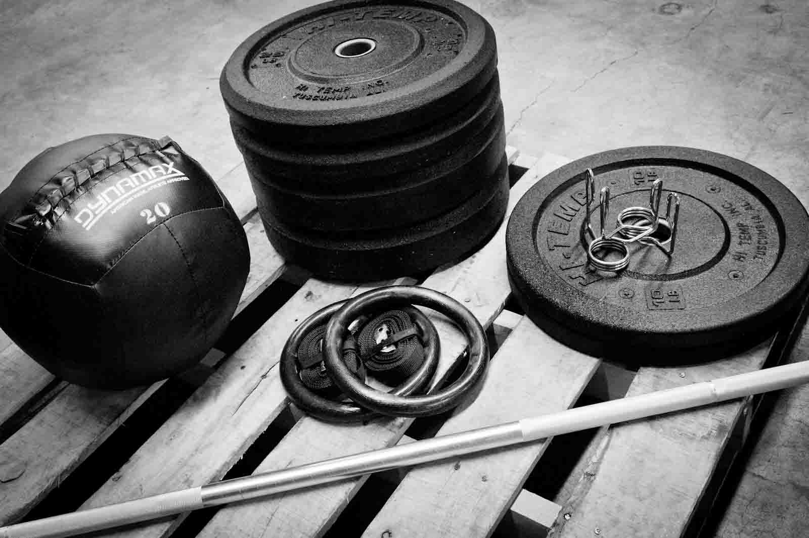 crossfit-equipment.jpg