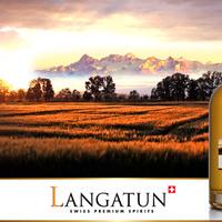 Svájci kalandok - Langatun