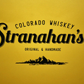 Single malt Coloradoból: a Stranahan's