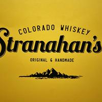 Single malt Coloradoból: a Stranahan's