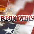 Bourbon whiskey alapok