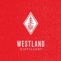 Amerikai lepárlók sorozat - Westland Distillery