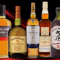 Rozé helyett a nyárra - 5 ízletes sherrys érlelés