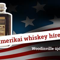 Woodinville újdonságok