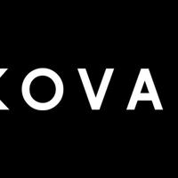 Amerikai lepárlók sorozat - KOVAL Distillery
