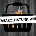 Hol vásárolhatunk whiskyt? - 2.rész