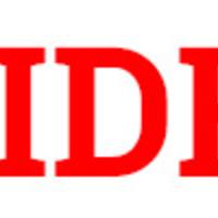 Anglia legkisebb lepárlója / A Diageo visszatér Írországba / Bezár a Tobermory / RÖVIDHÍREK