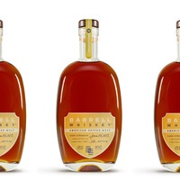 Barrel Craft Spirits American Vatted Malt - egy új kategória alapköve?