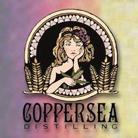 Amerikai lepárlók sorozat: Coppersea Distilling