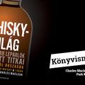 Könyvismertető - Charles Maclean: Whiskyvilág