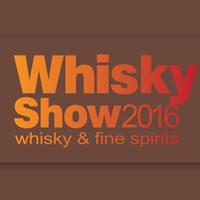 Whisky Show Budapest 2016 - Beszámoló