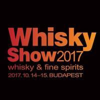 Whisky Show 2017 - Összegzés
