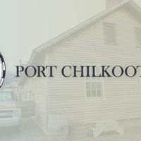 Amerikai lepárlók sorozat: Port Chilkoot Distillery