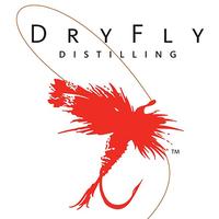 Amerikai lepárlók sorozat: Dry Fly Distilling