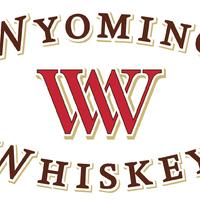 Amerikai lepárlók sorozat - Wyoming Whiskey