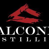 Amerikai lepárlók sorozat – Balcones Distilling