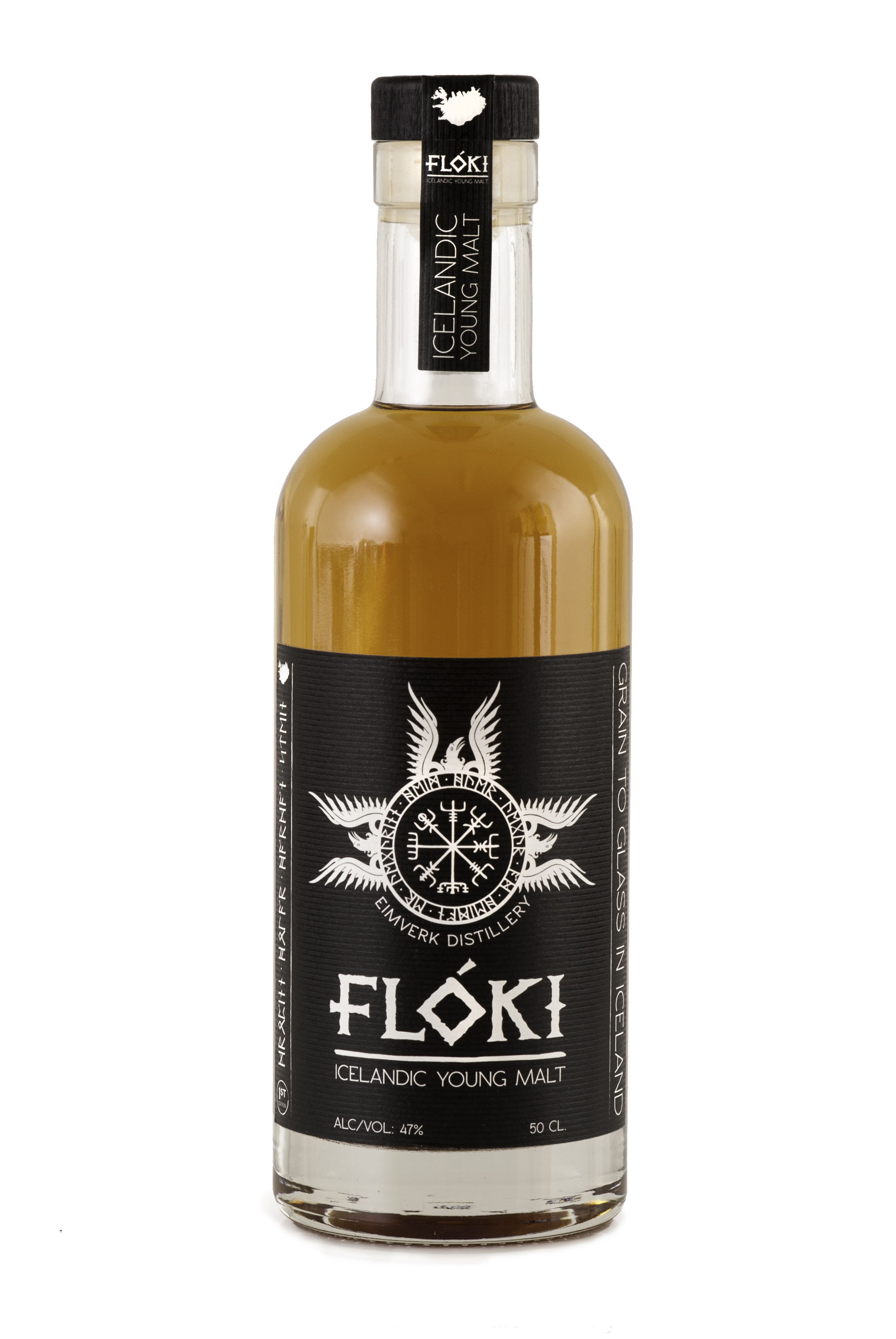 20150107_floki_bottle_500ml_0171-edit.jpg