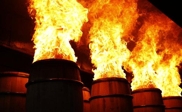 25-bourbon1-articlelarge.jpg