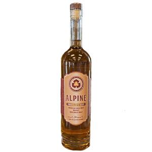 alpine-distilling-traveler-inside.jpg