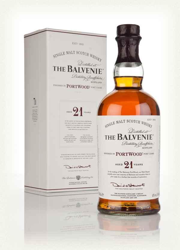 balvenie-21-year-old-port-wood-finish-whisky.jpg