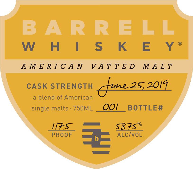 barrell-craft-spirits-american-vatted-whiskey-label-front.jpg