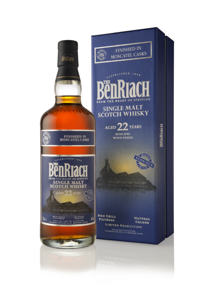 benriach22moscatel.png
