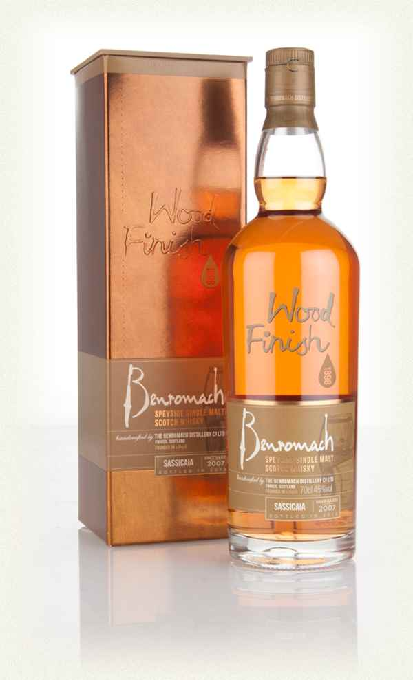 benromach-sassicaia-wood-finish-2007-whisky.jpg