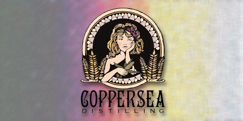coppersea-cover.jpg