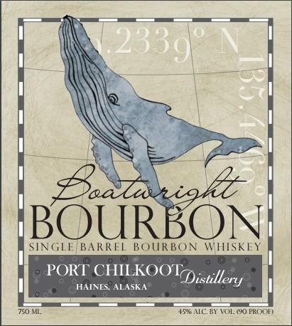 distilleries-port-chilkoot-distillery-port-chilkoot-boatwright-bourbon_600x800.jpg