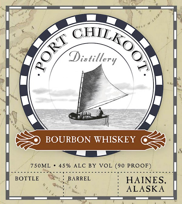 distilleries-port-chilkoot-distillery-port-chilkoot-bourbon_600x800.jpg