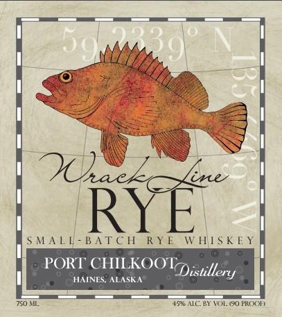 distilleries-port-chilkoot-distillery-port-chilkoot-wrack-line-rye_600x800.jpg