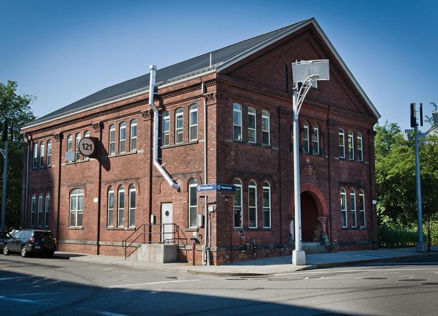distillery_building.jpg