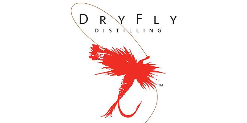 dryflylogo.jpg