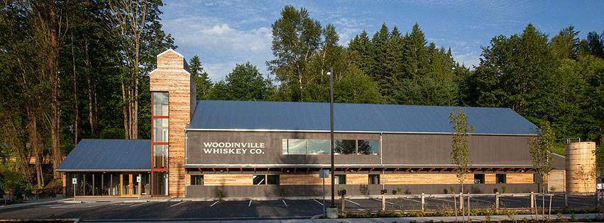 eatersea0416_woodinville_whiskey_co_fb_0_0.jpg