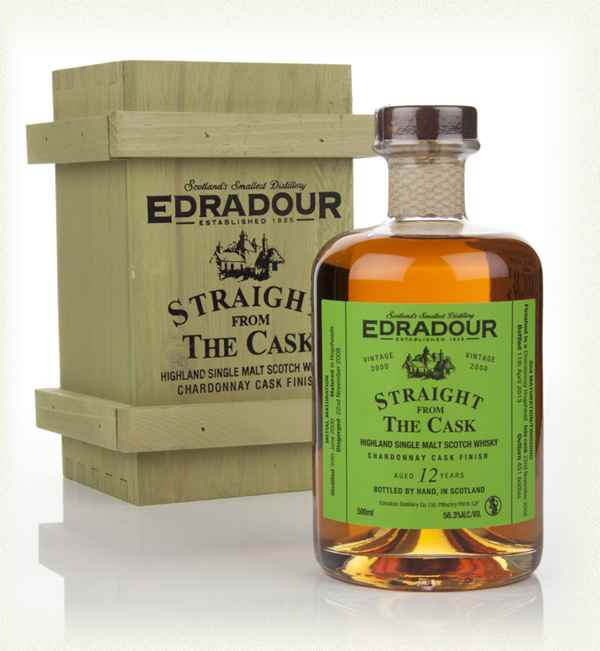 edradour-12-year-old-2000-chardonnay-straight-from-the-cask-56-point-3-percent-whisky.jpg