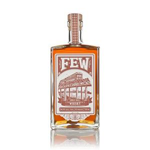 few-single-malt-whisky-inside.jpg