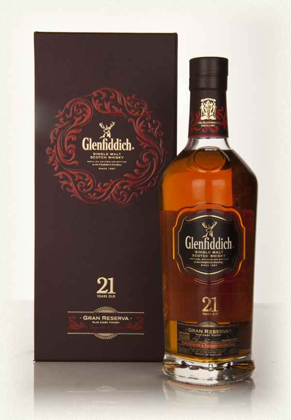 glenfiddich-21-year-old-caribbean-rum-finish-whisky.jpg