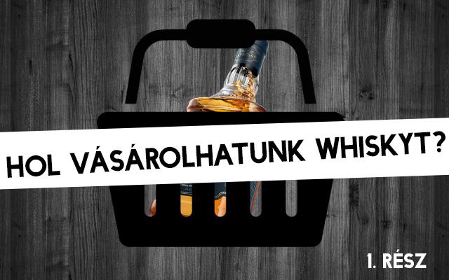 holvasaroljunkwhiskyt1.jpg