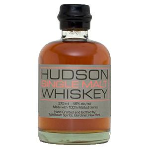 hudson-single-malt-inside.jpg
