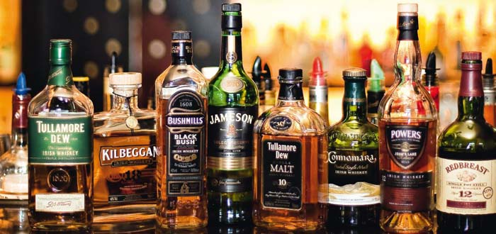 irishwhiskeys.jpg