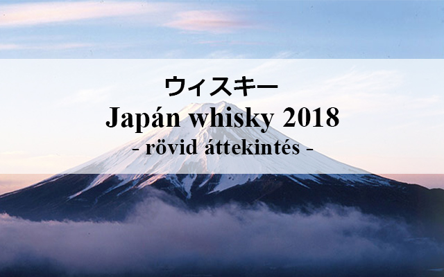 japanw201902.jpg