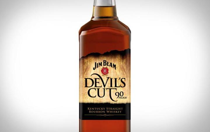 jim-beam-devils-cut.jpg